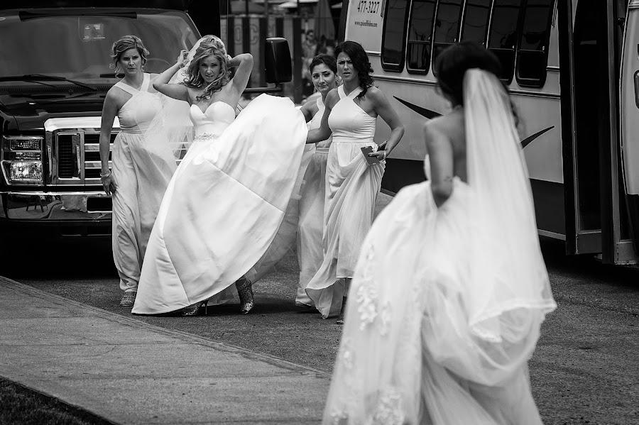 Wedding photographer Marcin Karpowicz (bdfkphotography). Photo of 15.09.2017