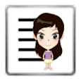 Kids Height Predictor icon