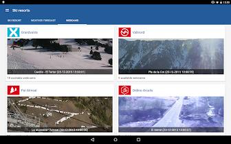 Esquiades.com - Ski Offers - screenshot thumbnail 13