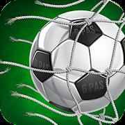 ultimate football : soccer 2018
