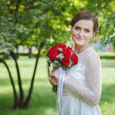 Wedding photographer Aleksey Orlov (orloff). Photo of 04.02.2017