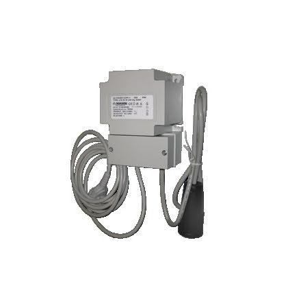 Transformator 14,0 V DC till Värmeskåp REF 790400