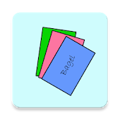 Flashcard Maker