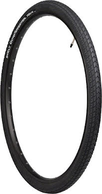 Surly ExtraTerrestrial Tire - 700 x 41, Tubeless, 60tpi  alternate image 1