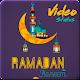 Download Ramadan Video Status 2019 & Ramadan Wallpaper For PC Windows and Mac