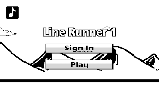 Zoo Line Runner 1 1.0 screenshots 1