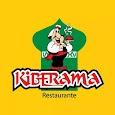 Kiberama