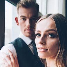 Wedding photographer Oleg Blokhin (olegblokhin). Photo of 05.12.2017