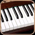Organ Keyboard 2019 icon