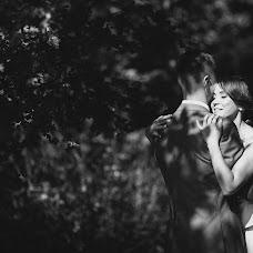 Wedding photographer Viktor Litovchenko (PhotoLito). Photo of 10.12.2015