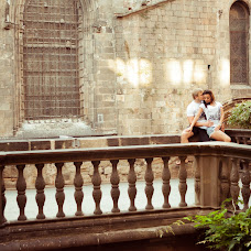 Wedding photographer Natasha Drobysh (drobysh). Photo of 11.01.2015