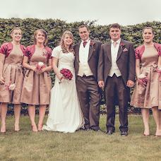 婚礼摄影师Marius Matis(Matissephoto)。02.06.2019的照片