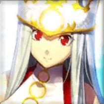 アイリスフィール(天の衣)