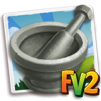 farmville 2 cheat for stone mortar