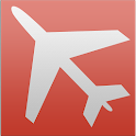 Uçuş Şirketim icon