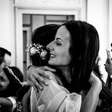 Hochzeitsfotograf Joel Pinto (joelpintophoto). Foto vom 10.07.2018
