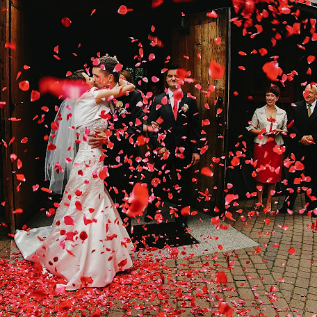 Wedding photographer Maciek Januszewski (MaciekJanuszews). Photo of 17.03.2018