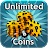 8 Ball Pool Unlimited Coins 1.0 Apk