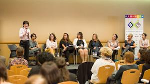intervenantes-forum-mxl-2014-marseille