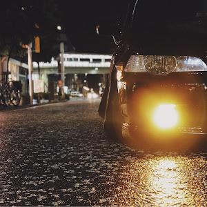 オデッセイ RA6 H15年式 LA-RA6のタイヤのカスタム事例画像 さっちゃん@チャクリキオデさんの2018年09月18日00:23の投稿