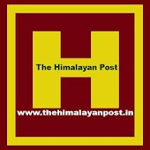 The Himalayan Post