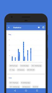 Push-Ups 1 8 4 (Premium) APK for Android