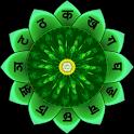 Anahata Heart Chakra icon