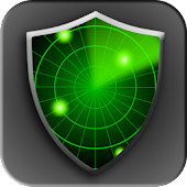 Security Antivirus 2016