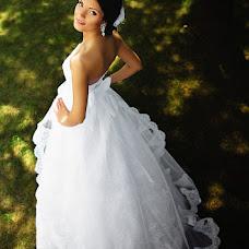 Wedding photographer Artem Kuchinskiy (Soncev). Photo of 22.04.2015