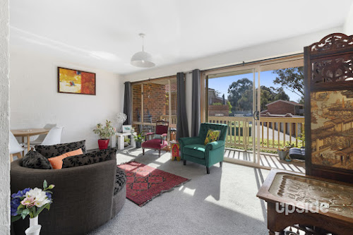 Photo of property at 8/9 Totterdell Street, Belconnen 2617