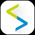 神腦S-Care – 數位生活專家,新機費率查詢,3C優惠價 icon
