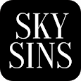 Sky Sins icon