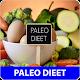 Download Paleo dieet recepten app Nederland gratis kookboek For PC Windows and Mac