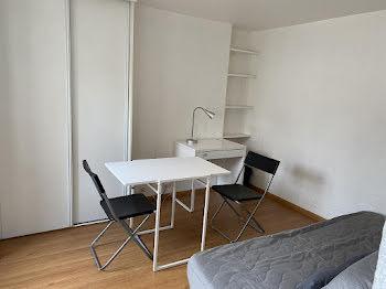 studio à Saint-Etienne (42)