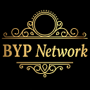 BYP Network - Black Young Professionals 1.1.0