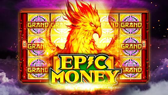 Tropicana Casino Promo Code - Slot Machines Slot
