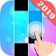 Magic Music Tiles - Tap Tap Piano Download on Windows