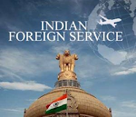 what is the eligibility criteria for indian foreign service