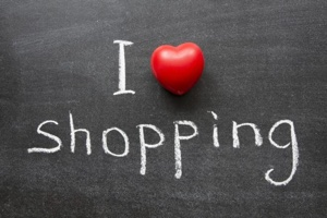 Personal Shopper Course