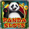 Panda Best Slots Free Casino icon