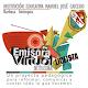 Emisora Virtual Liceista Download for PC Windows 10/8/7