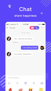 Melo – Sweet Meet,Dating