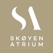 Skøyen Atrium
