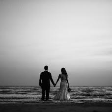 Wedding photographer Hamze Dashtrazmi (HamzeDashtrazmi). Photo of 05.09.2017