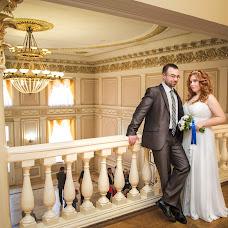 Wedding photographer Yuliya Rote (RoteJ). Photo of 12.05.2017