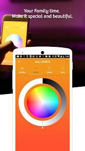 Mansaa SmartShine Wireless LED - náhled