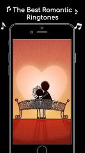 App Romantic Ringtone APK for Windows Phone