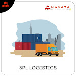 Know more about the Best Logistic Company in Hyderabad