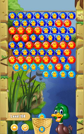 Duck Farm apkmr screenshots 11