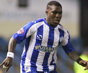 Verrassende transfer van Royston Drenthe!